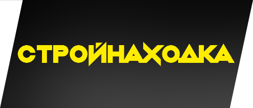 cropped-Логотип-Стройнаходка-жёлтый2