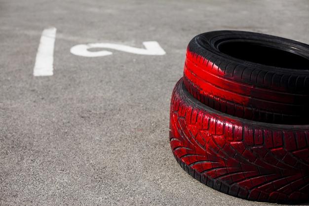 чем опасны подержанные шины