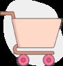 cart2-115853_115816.png