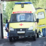 Авария в Гатчинском районе унесла жизнь первокурсника