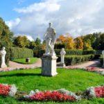 dvorcovyy-park-600x400
