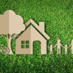 Для бесплатного получения земельного участка изменится понятие «многодетной семьи»