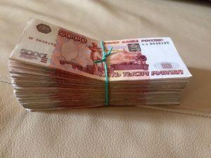 Воры вынесли набор монет, шубу и полмиллиона рублей из домов в Гатчинском районе_5fb150a1aeeac.jpeg