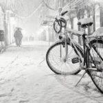 В Тайцах пенсионерку ограбил вор на велосипеде