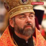 В Вырице двое в форме охранников отработали у настоятеля гатчинского Павловского собора 290 тысяч рублей.