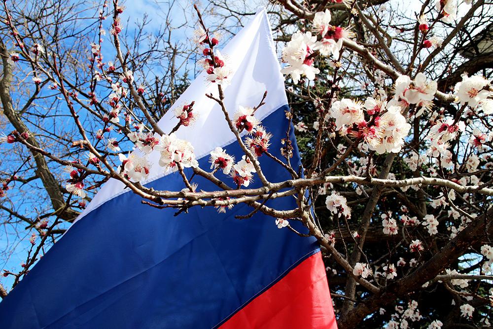 нововведения с 1 апреля 2021 в России