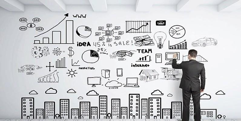 бизнес идеи 2022