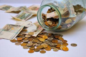 стоит ли хранить деньги на вкладах