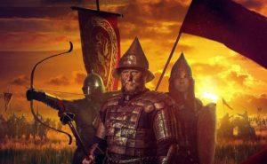 Невская битва СПб Петропавловская крепость