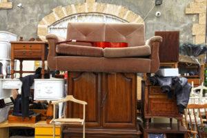 бизнес идея 2022 переработка мебели