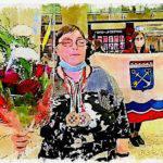 Жительница Гатчины стала чемпионкой мира по шашкам