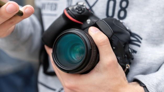 бизнес идеи для фотографов