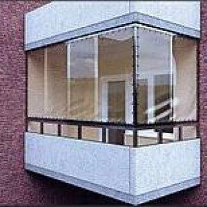 793953926_w200_h200_uteplenie-balkona-prozrachnoj
